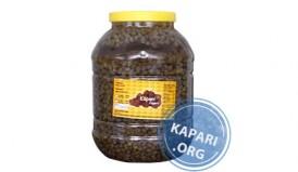 kapari5lt